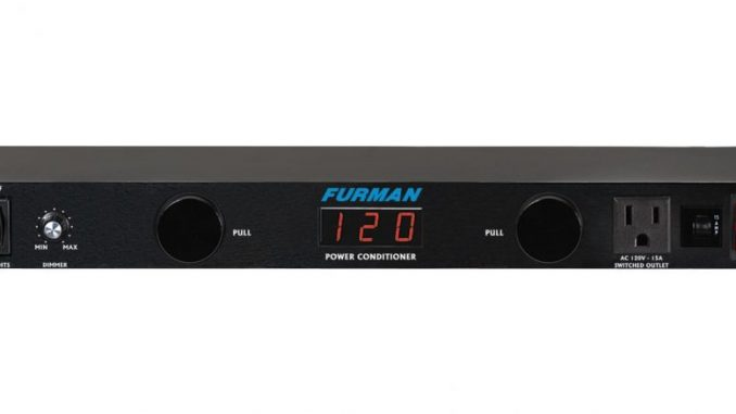 Furman-Power-Conditioner-1030×438-678×381