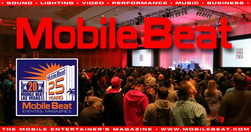Mobile-Beat-2016-1024x537_old-1024×537