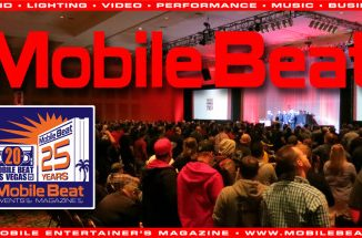 Mobile-Beat-2016-350x215_old-326×215