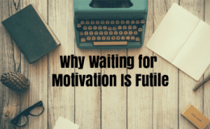 Motivation-2-350x215_old-300×184