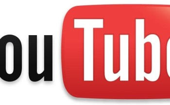 YouTube-Logo-modified-350×215