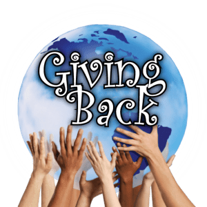Giving-Back-Logo