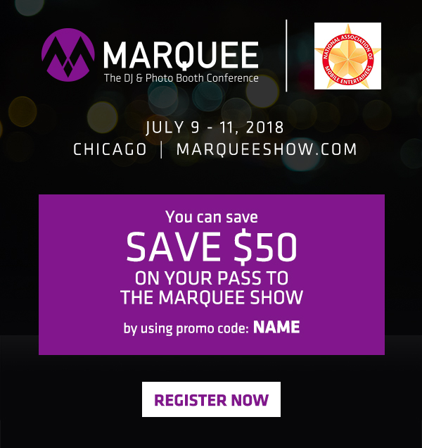 Marquee_Save500_Email_1_NAME