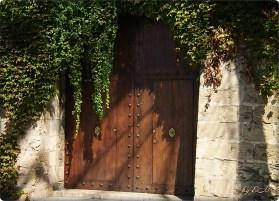 Tür in Palma_1024