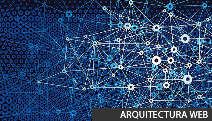 Definición de Arquitectura Web