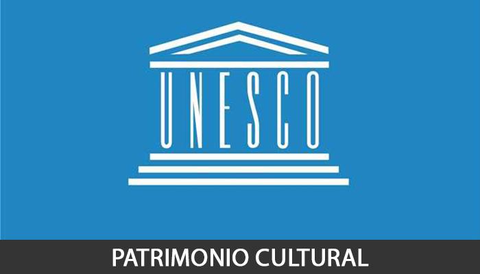 Definición Patrimonio Cultural