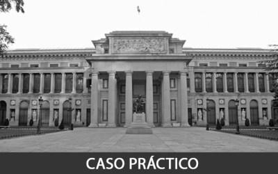 MicroMecenazgo: El Caso del Museo del Prado