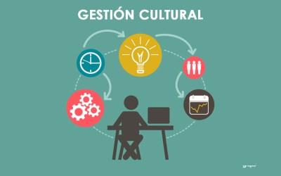 La Gestión Cultural
