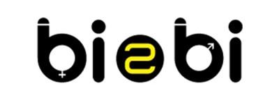bi2bi