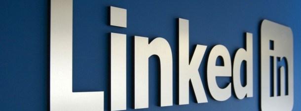 Consejos profesionales para potenciar tu Perfil en Linkedin