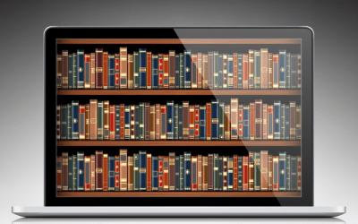 Digitalización como herramienta de acceso a la cultura