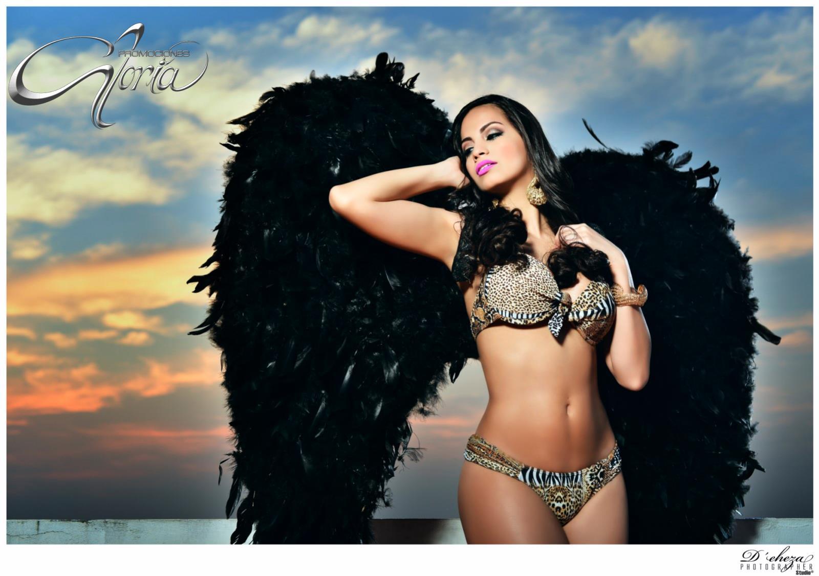 Fotos Maria Fernanda Padilla naked (64 photos), Topless, Cleavage, Boobs, bra 2006