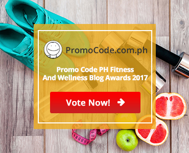 Best Fitness And Wellness Blog 2017