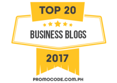 Top 20 Business Blogs
