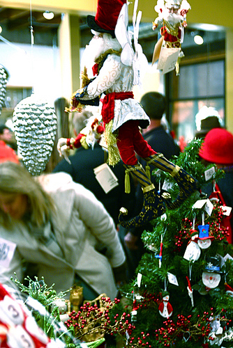 Black Friday Shopping: 10 Things to Remember