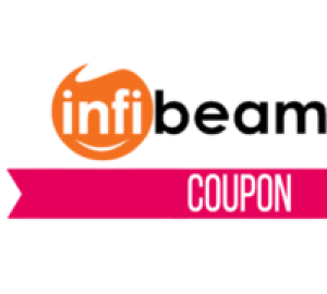 Infibeam Coupons And Discount Codes