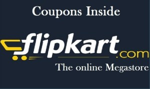 Flipkart Offers Coupons: Deals Offers & Promo Codes
