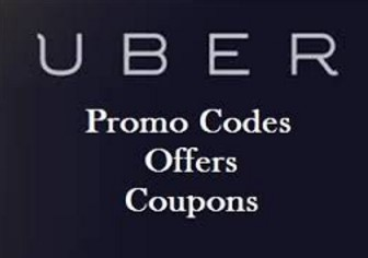 Uber Coupons Rs 800 Off Free Ride Code 2021