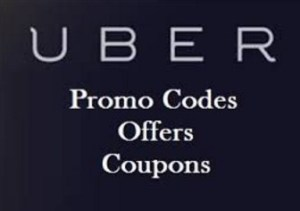Uber Coupons 2017