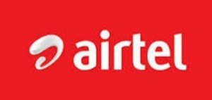 Airtel Coupons 2017