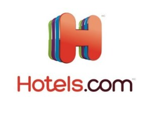 Hotels.com Coupons & Offers-
