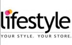 Lifestyle Stores Coupons
