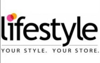 Lifestyle Store Coupons