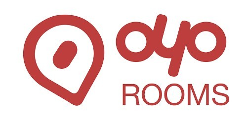 Oyo Rooms Coupons 2021: Rs 1500 Cashback