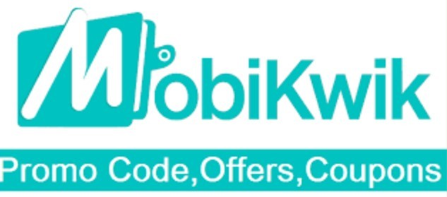 Mobikwik Promocode