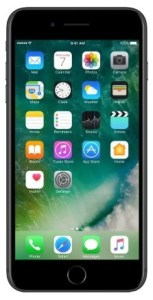 iPhone 8 Price Compare