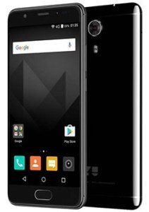 7. Micromax Yu Yureka Black: - Best Smartphone Under 10000