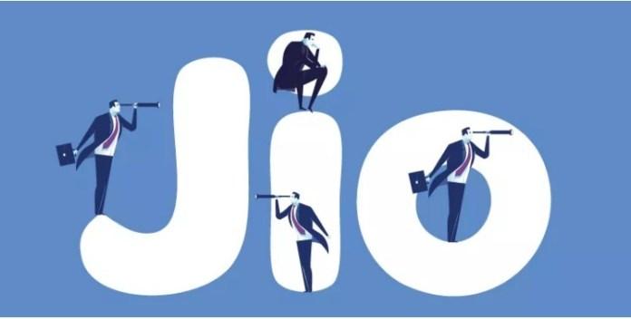 Jio Lyf Easy - Jio 500 Rs Phone Online Booking