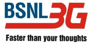 BSNL 548 Plan - 5GB Data Per Day