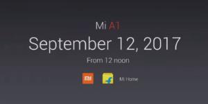 Xiaomi Mi A1 Buy Online On flipkart