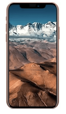 iPhone X Price & Release Date in India