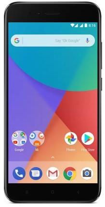 Xiaomi Best Phones Under Rs 20000 in India