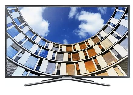 Samsung Smart TV 32 inch Full HD in India