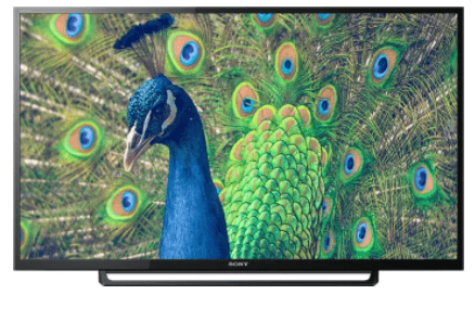 Samsung Best LED TV in India