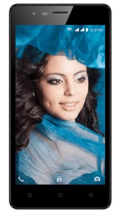 Intex Smartphone Under 6000 Rs in India