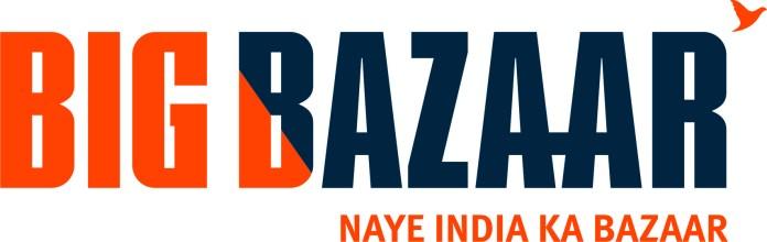 Big Bazaar Offers, Coupons & Sale Date