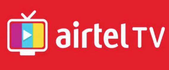 Airtel TV App for IPL matches