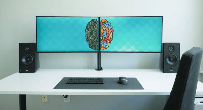Top best Monitor in India