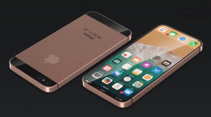 Apple iPhone SE 2 Price on Flipkart & Amazon| Release Date in India