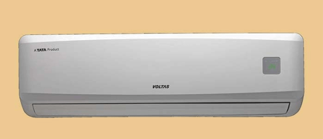 Best Split AC in India 2021: Latest Air Conditioner to Buy Online