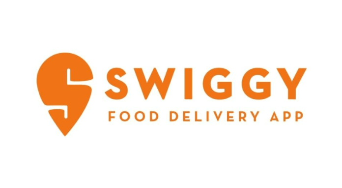 Swiggy Coupons, Offers & Promo Codes