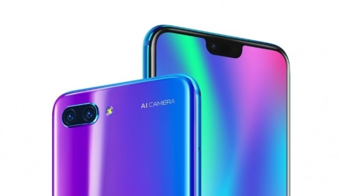 Honor Note 10 Price on Flipkart & Amazon| Release Date in India