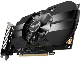 Best Graphics Card Under 20000 Rs in India