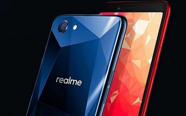 Oppo RealMe 2 Pro Price on Flipkart & Amazon! Release Date in India
