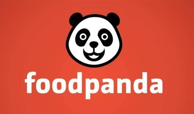 Foodpanda Loot Offer - Get Food at Rs 1 Only