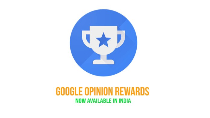How to Convert Google Opinion Rewards Wallet to Paytm (100% Working)